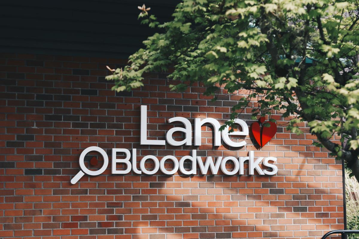 Bloodworks Organizes Donation Event in Honor of Law Enforcement