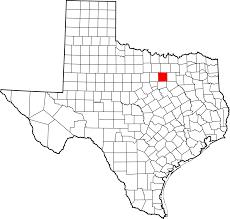 Texas Democrat and UO alumnus is running for U.S. Congress