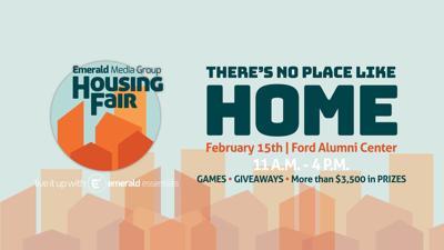 Housing Fair Raffle Winners!