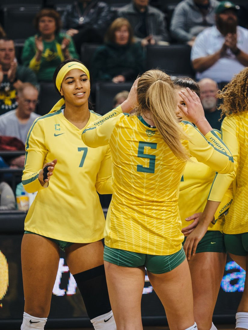 2019.11.17.EMG.CJC.VB.UO.VS.Arizona State-1.jpg