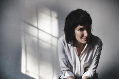 Q&A: Jen Cloher talks her career in Australian music