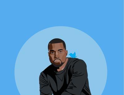 Manggala: Is Kanye cancelled?