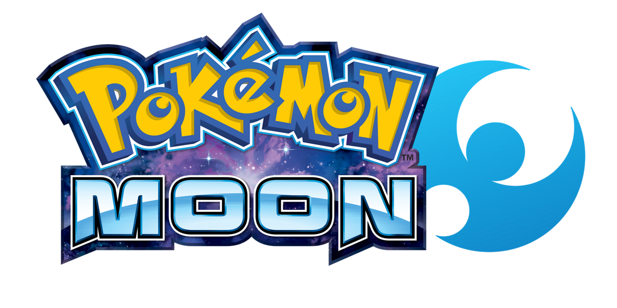 Review: 'Pokemon Moon' is a step in the right direction for the classic franchise