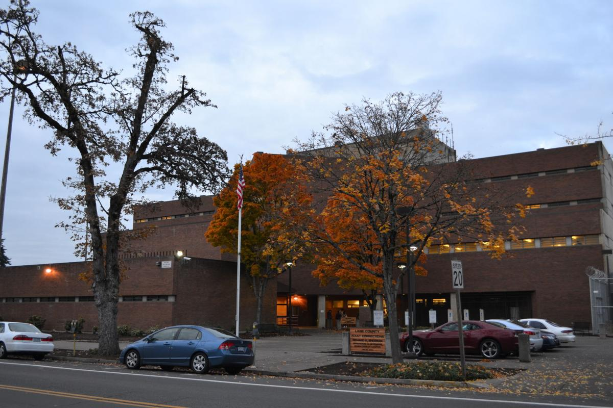 Student charged with sexual assault no longer enrolled as UO student