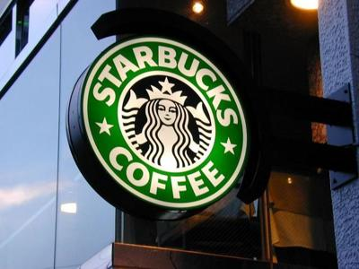 Spaeth: The Starbucks scandal is breaking the silence about racial discrimination
