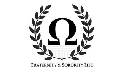 "Fraternities focus on ""value-based recruiting"" this year"