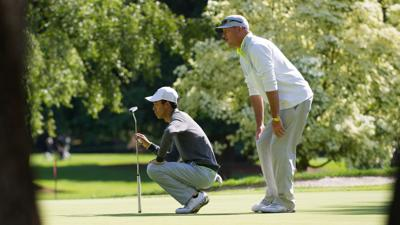 Oregon golf set to tee off 2017 season at Arizona Intercollegiate