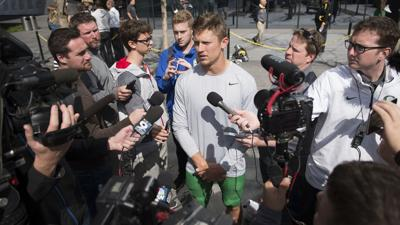 UO releases findings of athletic department free speech investigation