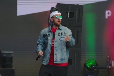 Remembering Mac Miller: one of the most refreshing acts in hip-hop
