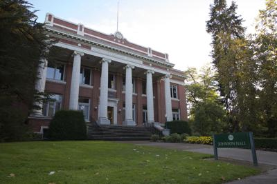 UO Provost asks for feedback on tuition increase