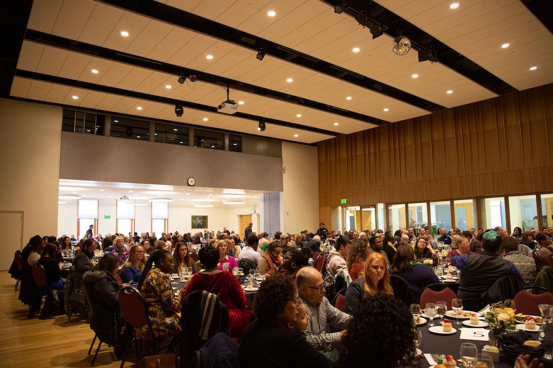 2019.01.15.EMG.SEN.MLK Award Ceremony and Luncheon-2.jpg