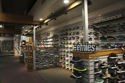 Shoe-A-Holic | 2017 Best Shoe Store