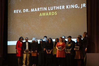 2019.01.15.EMG.SEN.MLK Award Ceremony and Luncheon-1.jpg
