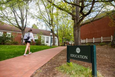 Oregon Research Schools Network aims to address low graduation rates