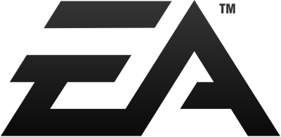 Gaming Week in Review: EA shuts down Darkspore, gamers protest