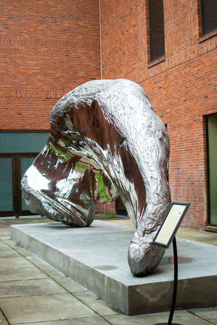 2020.02.09.EMG.KMH.WaveSculpture-1.jpg