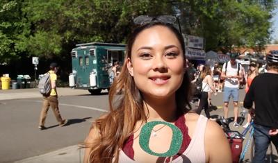 Video: Ducks on Sinstas!