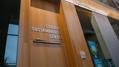 2019.01.20.emg.cjc.sustainability-3.jpg