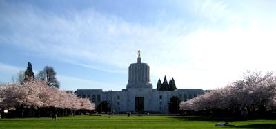 University Lobby Day presents opportunity to discuss funding with state legislators