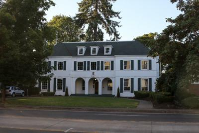 [Updated] Phi Kappa Psi chapter closed, no longer recognized by national headquarters