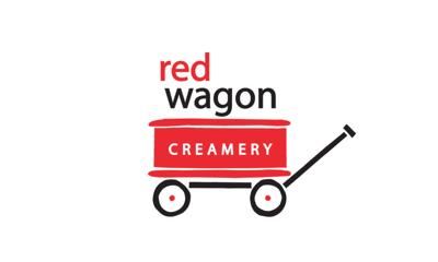 Red Wagon Creamery closed in the EMU and now the school is looking for replacement suggestions