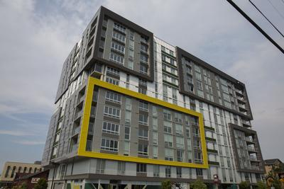Confused about getting housing advertisements? Look at the housing companies that easily obtain your information from the UO