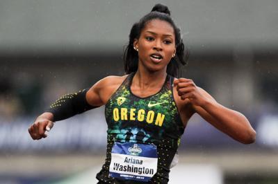 Oregon athletes to watch as Ducks prepare for indoor track season