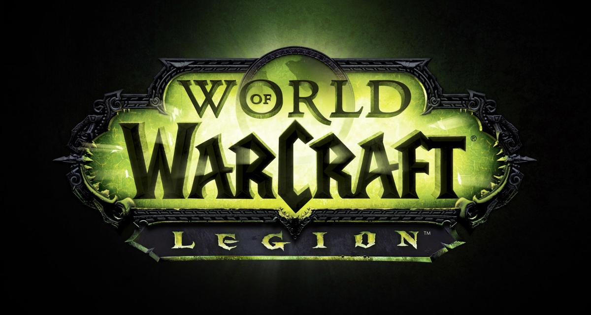Review: World of Warcraft: Legion is a great time to start or return to the game