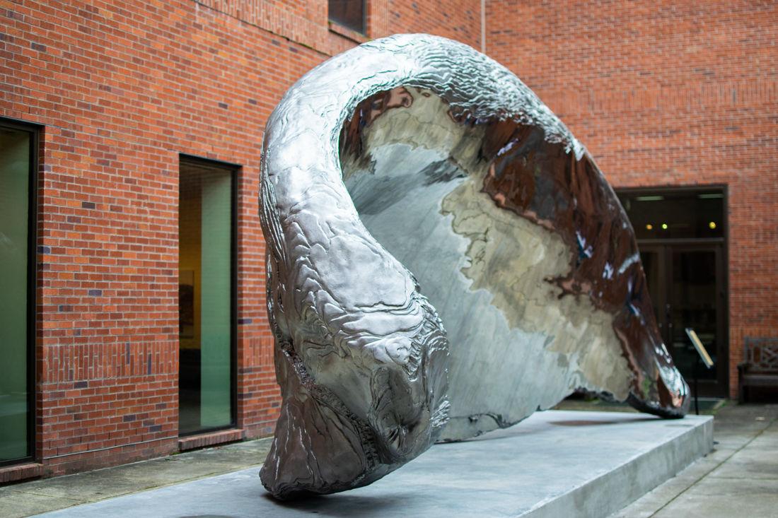 2020.02.09.EMG.KMH.WaveSculpture-6.jpg