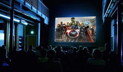 Hanson: Don't let spoilers spoil your movie experience