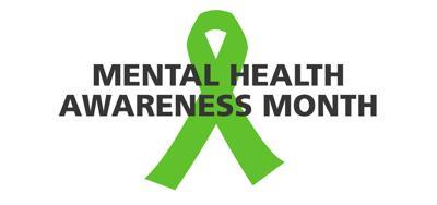 Bringing awareness on mental health illnesses   News   dailyemerald com