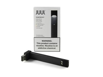 Juul to discontinue retail sales of popular products | News