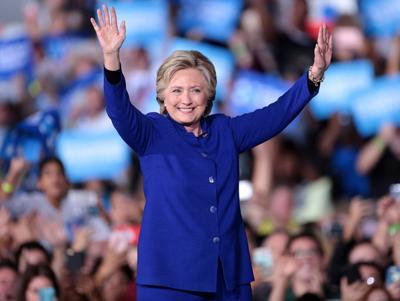 HillaryClinton.GageSkidmore.jpg