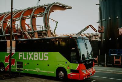 2019.11.21.EMG.SEN.Flixbus-1.jpg