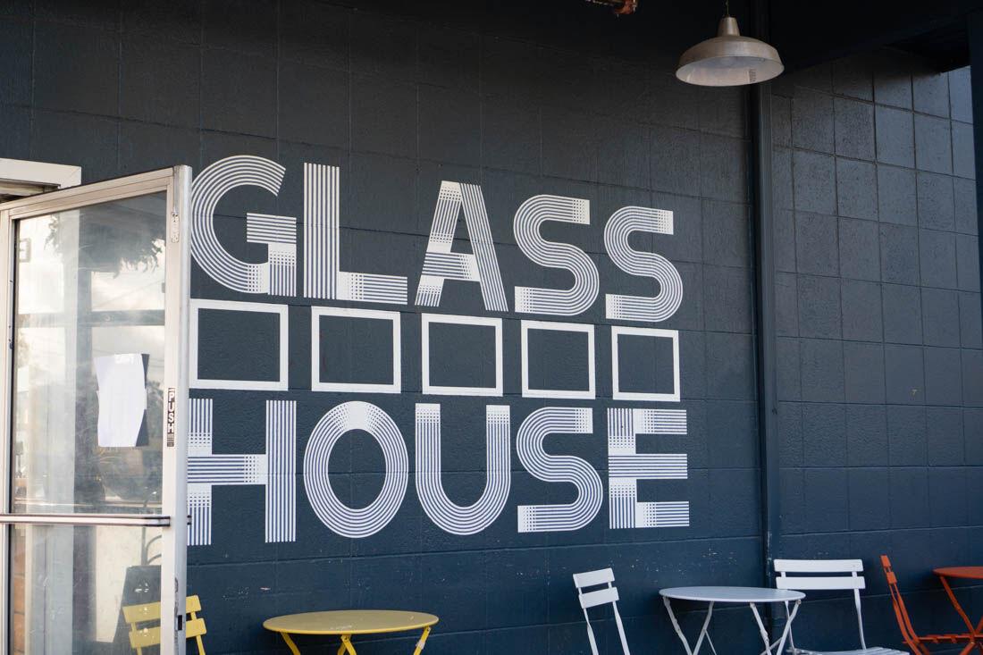 2021.10.11.EMG.ASW glass house 4.jpg
