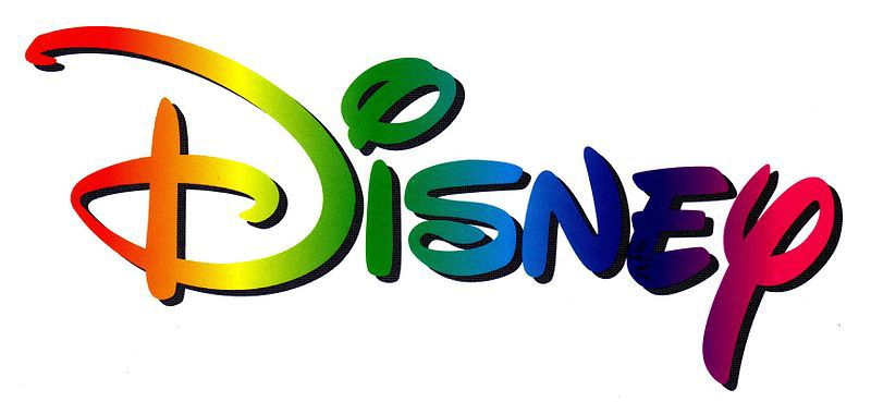 "Back to the Books: Q&A with ""Understanding Disney"" professor Daniel Steinhart"