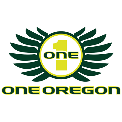 Guest viewpoint: Why I choose to run with One Oregon