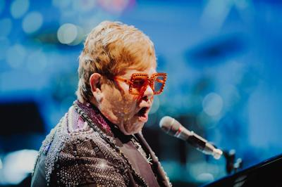 2019.01.12.EMG.SEN.Elton John-17.jpg
