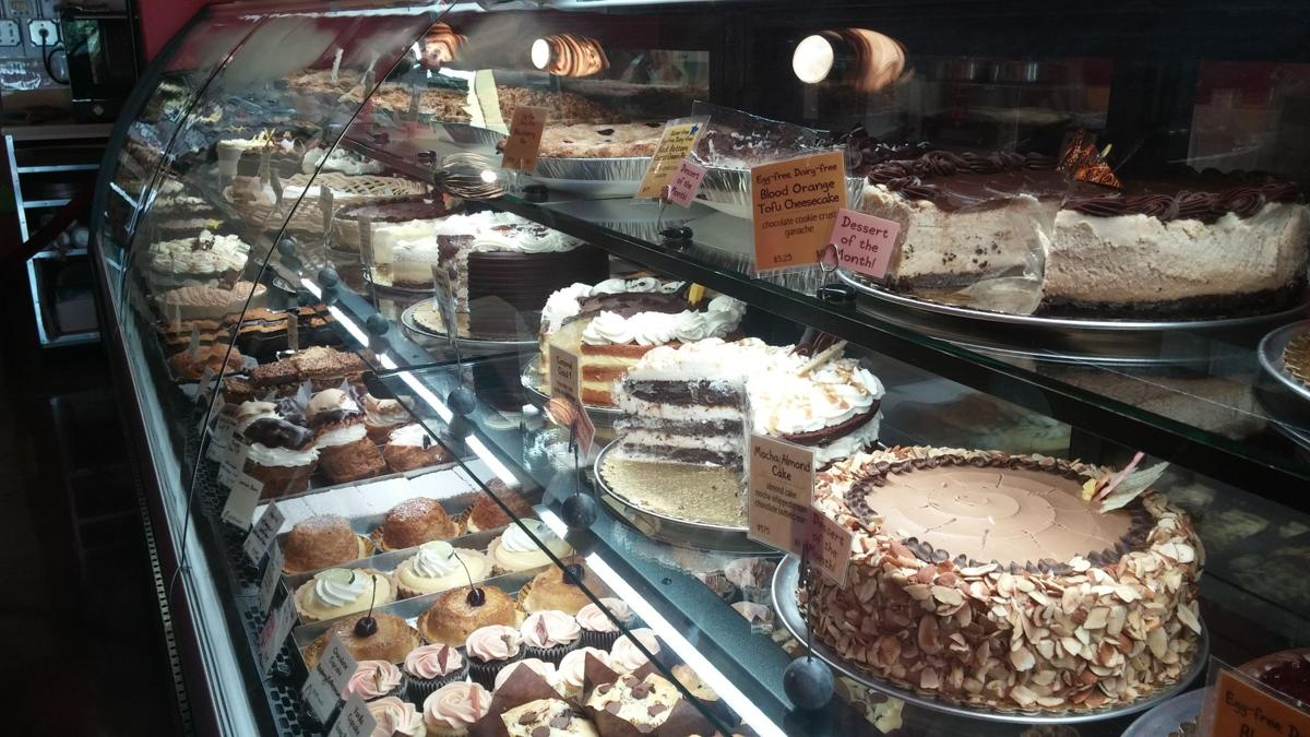 Sweet Life opens second location near UO despite small car accident