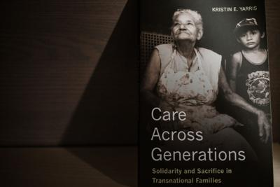 2019.11.10.EMG.SEN.care across generations-1.jpg