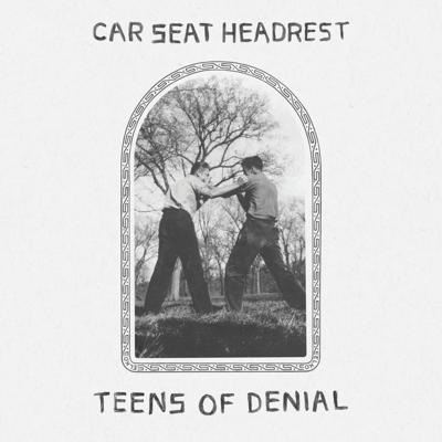 Review: Car Seat Headrest reaches greatness with 'Teens Of Denial'