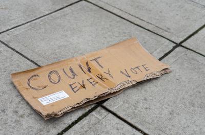 2020.11.07.EMG.SSG.ElectionPhotoPost-7.jpg