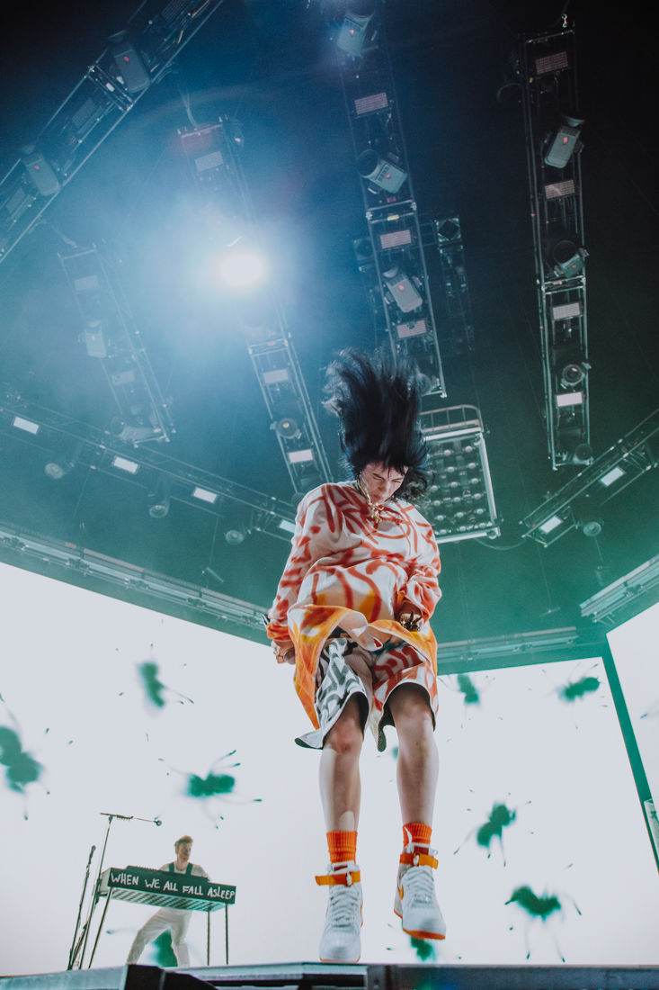 2019.05.31.EMG.SEN.Billie Eilish-25.jpg