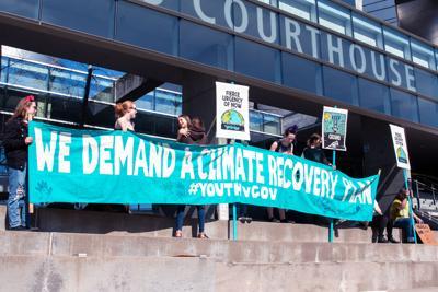 2019.3.9.emg.mfk.Climate Change Protest-1.jpg