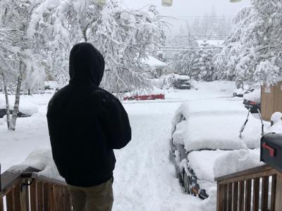 2019.02.25.SNOW-10.jpg