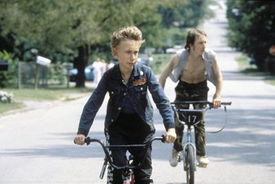 Review: 20 years later, 'Gummo' is still captivating and disturbing