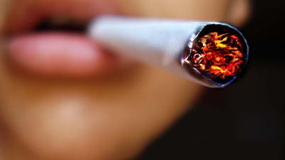 Greene: Cigarettes — a matter of public health or personal freedom?