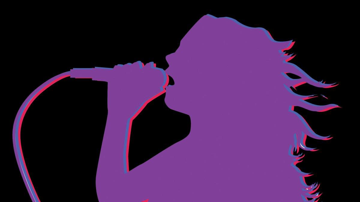 Sing to spring: Guide to karaoke nights in Eugene