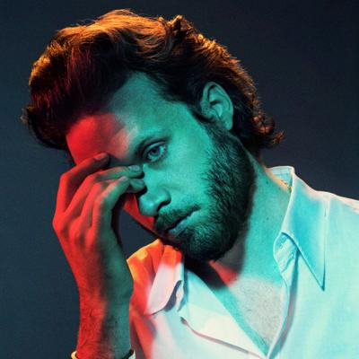 Triple Take: Father John Misty gets personal on 'God's Favorite Customer'