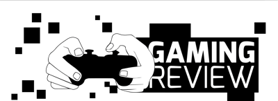 Gaming Week In Review: First Cuban indie game, 'Evolve' development ceases, 'Ark' update